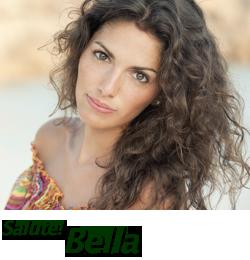 Bella's Tastes from Tuscany - GailMencini.com