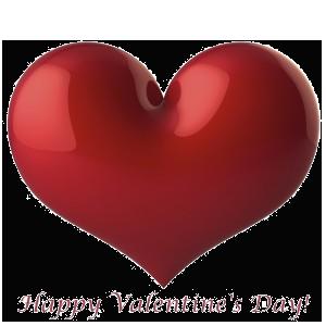 Silo Valentines day