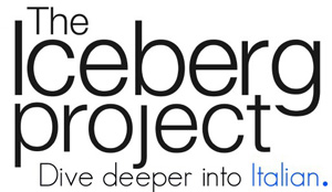 TheIcebergProject-Logo