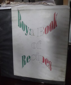 cookbooks-boysbook